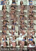 Winston Burbank, Lily Carter - Facial Overload 2 - Milf Edition, Scene 9 (2012/HD/720p) [EvilAngel] 818.32 MB