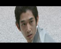 Харакири 3D / Ichimei (2011) BDRip + DVD + HDRip