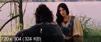 1453 Завоевание / Fetih 1453 / Conquest 1453 (2012) DVDRip