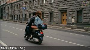 Лера Кондра - Это неправда (2012) HDTVRip 1080p