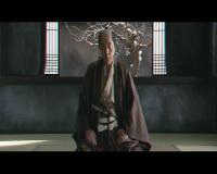 �������� 3D / Ichimei (2011) BDRip + DVD + HDRip