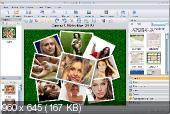 Photo Collage Max 2.1.4.2 (PC/RUS)