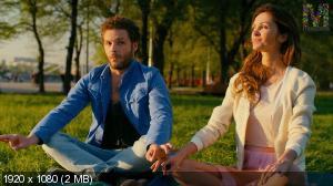 ���� ������ - ��� �������� (2012) HDTVRip 1080p