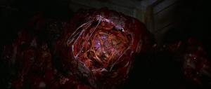 Нечто / The Thing [1982, США, HDRip-AVC] AVO (Гоблин) + MVO (Лизард R5) + AVO (Михалев) + MVO (Киномания) + Original Eng + Eng Sub