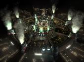 Final Fantasy VII Remake (2012/ENG/MULTI4-RELOADED)