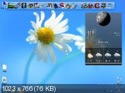 Windows 8 x64 x86 Professional UralSOFT
