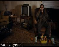 Где-то сегодня ночью / Somewhere Tonight (2011) DVD9 + DVD5 + DVDRip 1400/700 Mb
