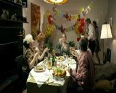 Не было бы счастья (2012/DVDRip/DVD9)