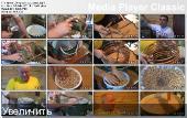 Видеоурок - Как сварить зерновое пиво дома (2011) DVDRip 720р