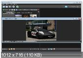Kolor Autopano Giga 2.6.4 Final / Portable / RePack 2012