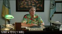 Друзья-бегуны / Running Mates (2011) HDTV 720p + HDTVRip