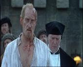 ������ VIII / Henry VIII (2003) DVD9
