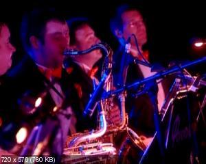 Михаил Шуфутинский: Grand Collection (2011) DVD5