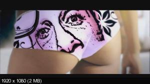 Alex Ferrari - Bara Bara Bere Bere (2012) HDTV 1080p
