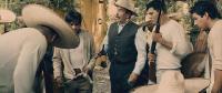 ������ / Tequila (2011) DVDRip