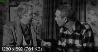 �������� �������� / Anatomy of a Murder (1959) BD Remux + BDRip 1080p / 720p