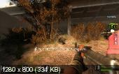 Left 4 Dead 2 v2.1.0.8 + Автообновление (PC/2012)