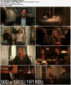 Single od dziecka / Friends with Kids (2011) PL.BRRip.XviD-B89 | LEKTOR PL