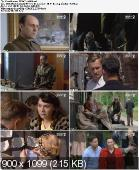 Czas Honoru S05E01 (2012) PL.WEBRip.XviD-TR0D4T