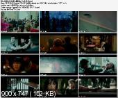 [Rec] 3: Geneza / [REC] 3 Genesis (2012) PL.BRRip.XviD-B89 | LEKTOR PL
