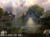 Сборник игр (2012/RU/RU)
