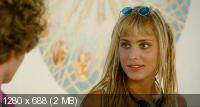 Круиз / La croisiere (2011) BDRip 720p + HDRip 1400/700 Mb