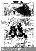 Fairy Tail v01 c01-04 + Omake