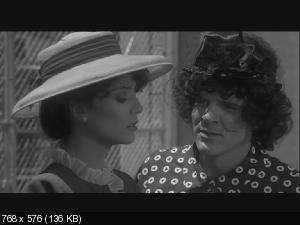 Мертвые пледов не носят / Dead Men Don't Wear Plaid (1982) DVD5 + DVDRip