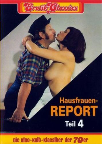 Retro Porno - Schulmaedchen Report Teil Zwei