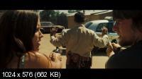 Попутчик / The Hitcher (2007) DVD9