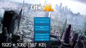 Cities XL 2012 (PC/Repack Catalyst/RU)