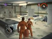 Saints Row Collection (2008-2011/RUS/ENG/Multi11/Steam-Rip �� R.G. GameWorks)
