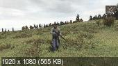 ArmA 2 + Operation Arrowhead + DayZ Mod (PC/2012/RU)