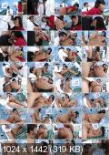 Leilani Leeane, Ramon - Doc Loosen Up My Throat! (2012/FullHD/1080p) [DoctorAdventures/Brazzers] 3042.82 MB