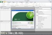 PTC Creo Illustrate 2 + DS 3DVIA Composer V6R2013 SP1 x86+x64 [2012, RUS]