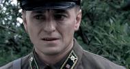В июне 1941 (2008) DVDRip
