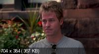 Лучше не бывает / As Good as It Gets (1997) BDRip 720p + BDRip