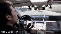Наука 2.0. Вопрос Времени: Транспорт. Бунт Машин (2012) SATRip