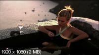 Санторини / Santorini Blue (2011) HDTV 1080p + HDTVRip