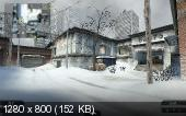 Counter-Strike: Source: Death Mach Mod (RUS)