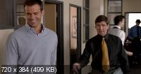 Жена online / The Wife He Met Online (2011) DVD5 + DVDRip 1400/700 Mb