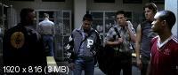 В лучах славы / Friday Night Lights (2004) BDRip 1080p / 720p + HDRip