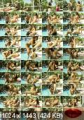 Rikki Nyx, Juan Largo  (2012/HD/720p) [MyGirlfriendsBustyFriend/NaughtyAmerica] 787 MB