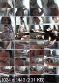 Georgia Jones  (2012/HD/720p) [DigitalDesire] 273.31 MB