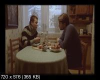 Сибиряк (2011) DVD5 + DVDRip 1400/700 Mb