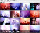 http://i40.fastpic.ru/thumb/2012/0902/18/7cb7cc6ceb68f00215a049f8e207a218.jpeg