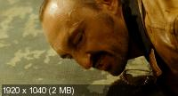 Пристанище / Притон / La planque (2011) BD Remux + BDRip 1080p / 720p + HDRip 1400/700 Mb