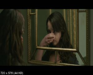 Пенелопа / Penelope (2006) DVD9 + DVD5