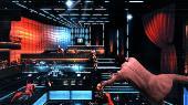 Max Payne 3 (v.1.0.0.55) (Upd.01.09.12) (2012/RUS/ENG/RePack by R.G. Механики)