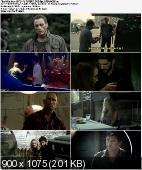 Six Bullets (2012) PL.SUBBED.DVDRip.XVID-MORS | napisy PL